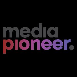 mediapioneer-Logo-vertikal-RGB-grey-gradient