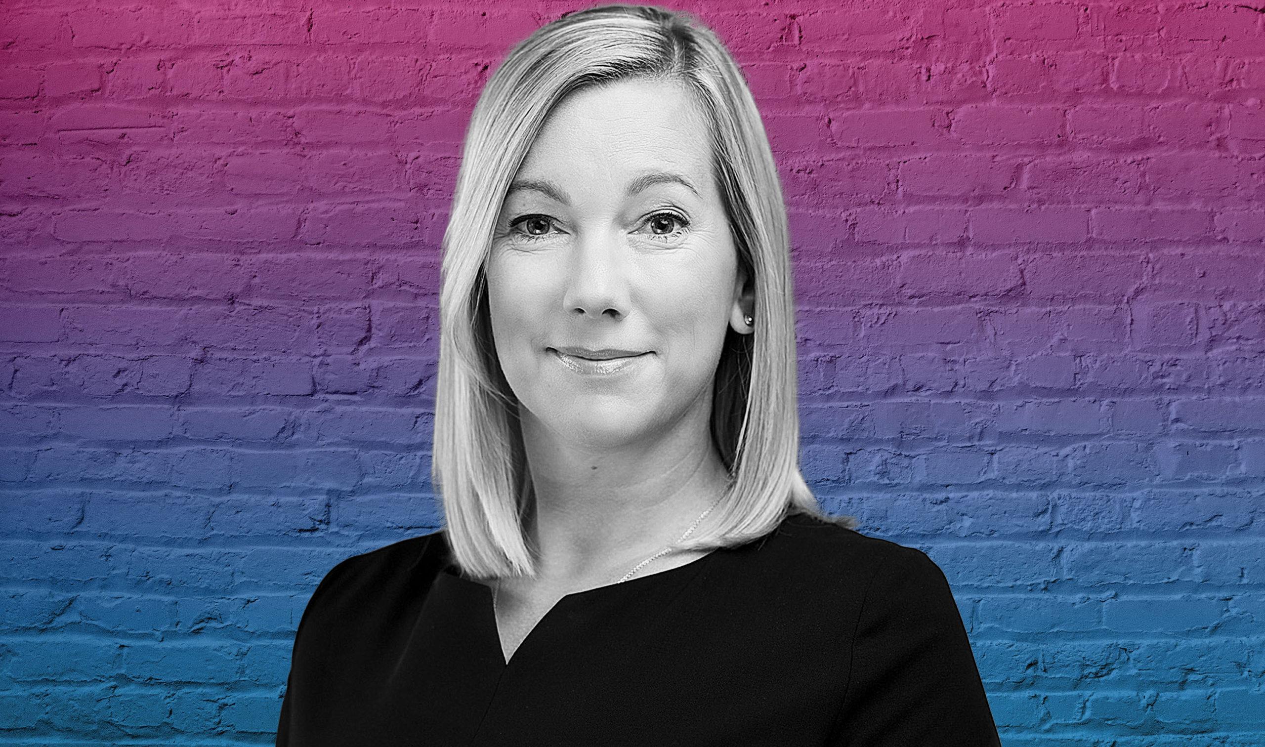 Media Pioneer Aufsichtsrat - Dr. Stephanie Caspar
