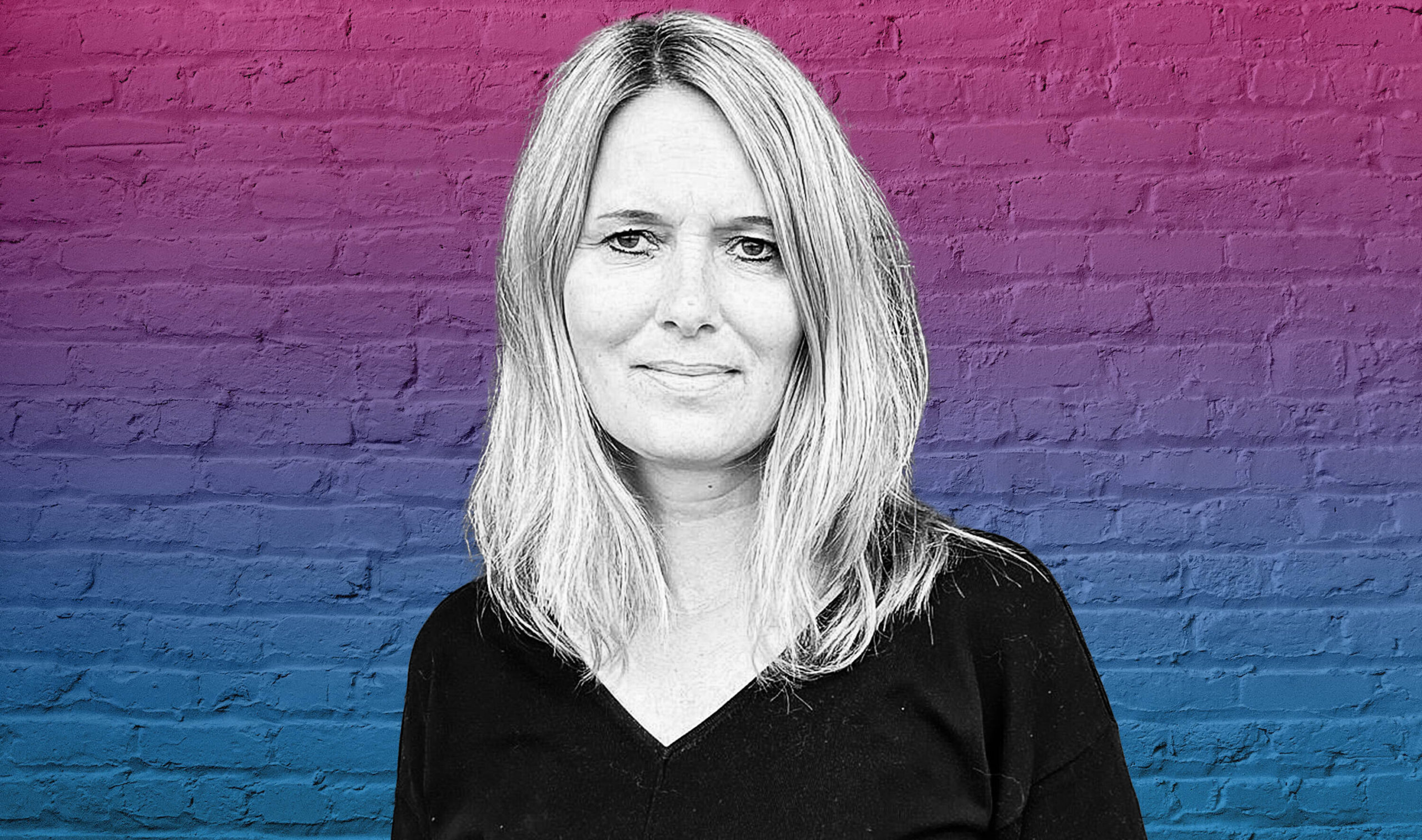 Media Pioneer Aufsichtsrat - Andrea Steingart